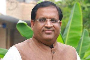 Rajasthan govt to emulate Haryana's training programme