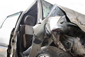 10 killed in multi-vehicle collision in Telangana