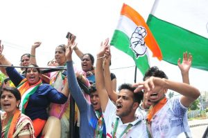 Lok Sabha, Assembly bypoll results: Full list of winners