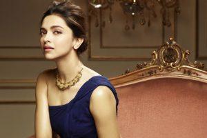 Here's why Deepika Padukone hasn't signed any new film post-Padmaavat
