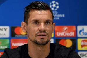 Thrilled to play in UEFA Champions League final: Liverpool centre-back Dejan Lovren