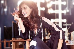Confirmed: Disha Patani to star in Salman Khan, Priyanka Chopra starrer Bharat