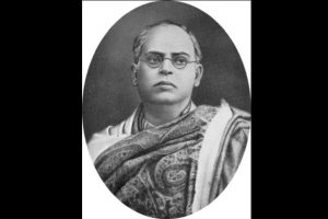 Mamata remembers Dwijendralal Ray on his 105th death anniversary