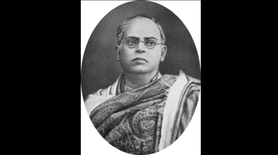 Dwijendralal Ray, West Bengal, Mamata Banerjee