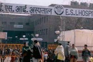 ESIC dispensaries in all districts soon