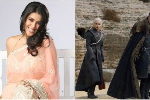 Ekta Kapoor to launch 'Game of Thrones' desi version soon?
