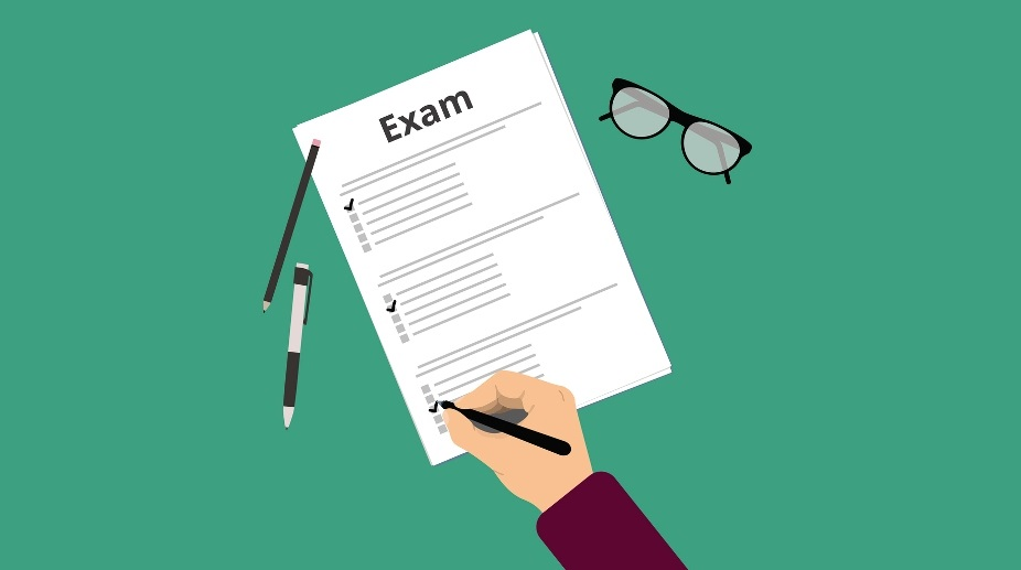 Assam HSLC result 2018: SEBA Class 10 results out, Raktim Bhuyan tops | Check results at sebaonline.org