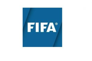Indian referee Uvena to officiate in FIFA U-20 Women's World Cup