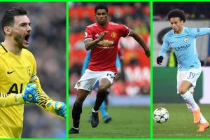 Fantasy Premier League Pundit Picks: Gameweek 37