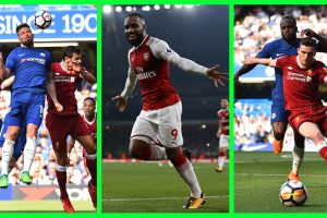 Fantasy Premier League Pundit Picks: Gameweek 38