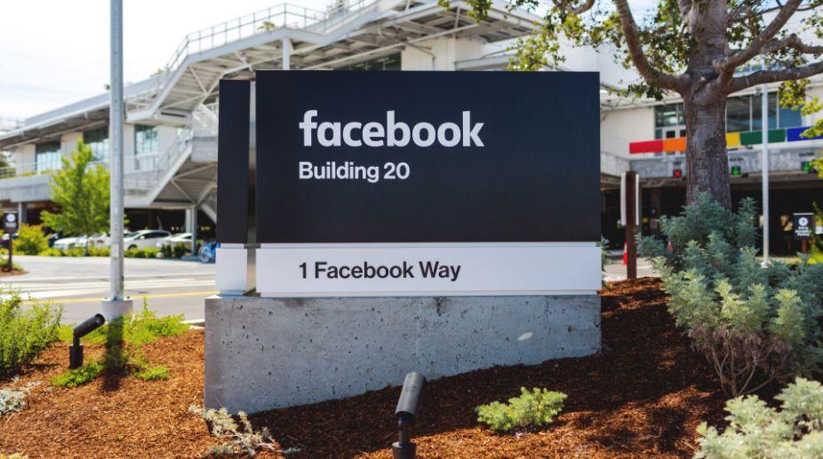 Facebook, Jeff Zients