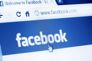 Facebook likely to unveil eye-tracking technology in future