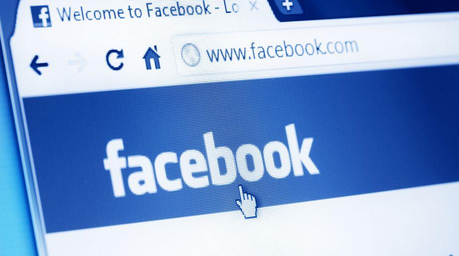 Facebook, Facebook tool, Facebook ads