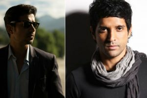 From Farhan Akhtar to Sumeet Vyas: Actors who are also good at writing