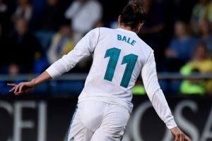 UEFA Champions League: Decision time for Zinedine Zidane as Gareth Bale awaits chance for reconciliation