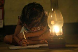 Indian parents prefer to adopt girls; Maharashtra leads: data