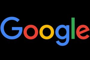 Google brings .app — domain secured with built-in HTTPS