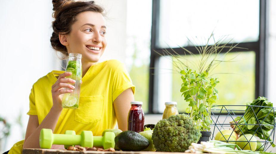 Health, Food