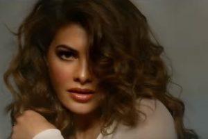 Heeriye – Race 3 | Salman Khan | Jacqueline Fernandez