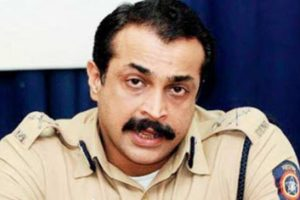 Hours after Himanshu Roy kills self, 2 accused got life term in murder case he supervised