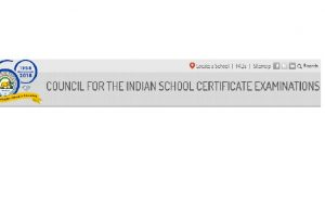 ICSE Class 10, ISC Class 12 Results 2018 expected on or before May 25 on cisce.org | Council for Indian School Certificate Examination (CISCE)