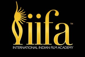 Nominations for IFFA 2018 announced  | Check Out