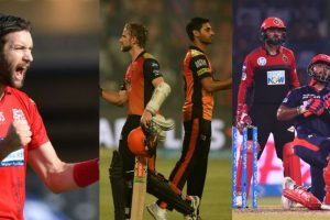 IPL 2018: Team positions, top batsman, top bowler | All you need to know, after match 49