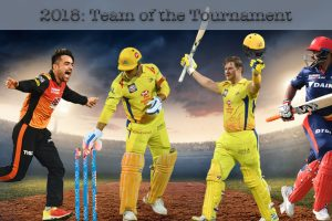 What's the ideal T20 team? Here's The Statesman pick