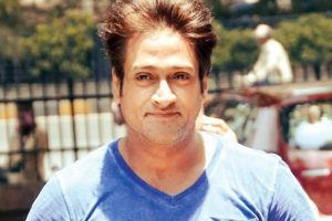 Inder Kumar's wife reveals truth behind suicide video