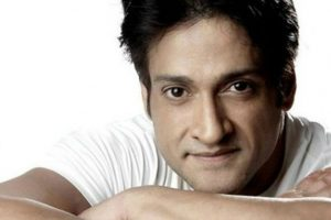 Viral: Is Inder Kumar's self-recorded 'suicide video' real?