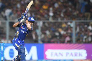 IPL 2018 | MI vs KKR: Ishan Kishan credits Rohit Sharma and coach for licence to kill