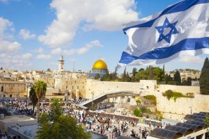 Wanderlust: Israel reduces visa fee for Indian travellers