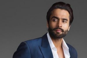 Jackky Bhagnani opens up about clash of Mitron and Abhishek Bachchan's Manmarziyaan