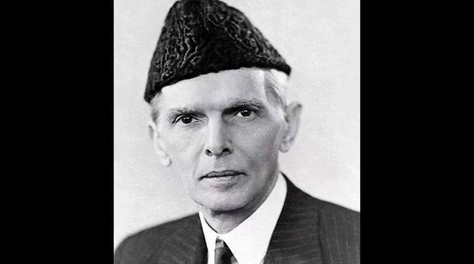 Violence at Aligarh Muslim University over Mohammad Ali Jinnah's portrait