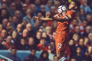 Liverpool defender Joe Gomez provides injury update with Instagram post