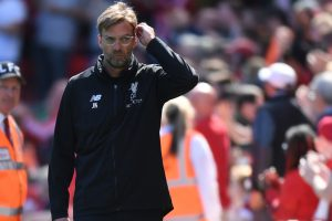 Liverpool boss Jurgen Klopp updates on James Milner, Emre Can's injuries