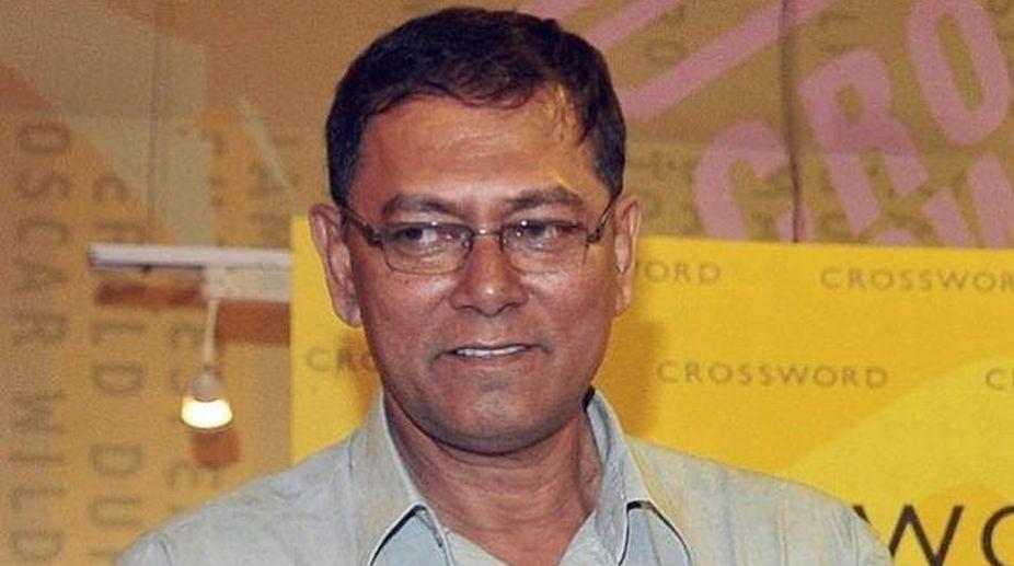 Jyotirmoy Dey, Chhota Rajan, Mumbai, murder