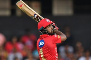 IPL 2018: Punjab in do-or-die situation against Chennai