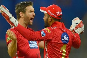 IPL 2018 | Twitterati react as KL Rahul's magical innings goes in vain again