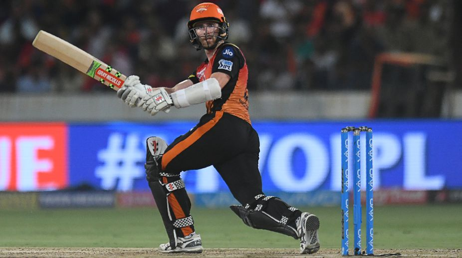 IPL 2018   SRH vs CSK, match 46: Everything you need to know