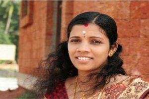 Nipah outbreak | WHO pays tribute to Kerala nurse Lini Puthussery who died in line of duty