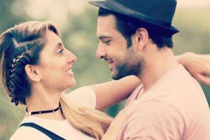 Karan, Anusha share rules to ace a relationship