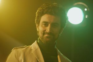 Kunal Kapoor's Noblemen gives tribute to Mohammed Rafi's cult classic song Pyaasa