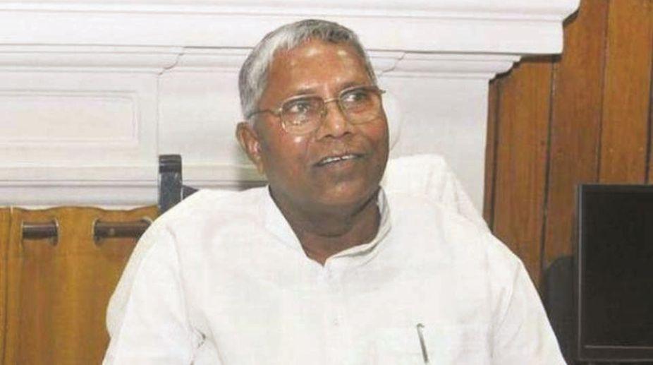 Uday Narayan Chaudhary