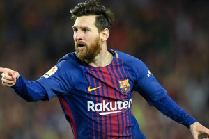 La Liga: 5 talking points from Real Madrid vs Barcelona