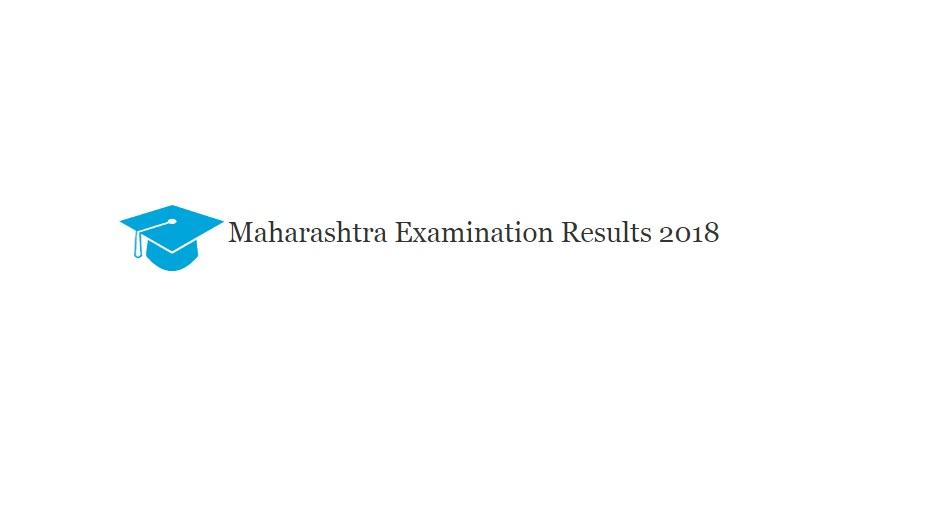 DECLARED: Check Maharashtra 12th HSC Results 2018 at mahresult.nic.in, mahahsscboard.maharashtra.gov.in