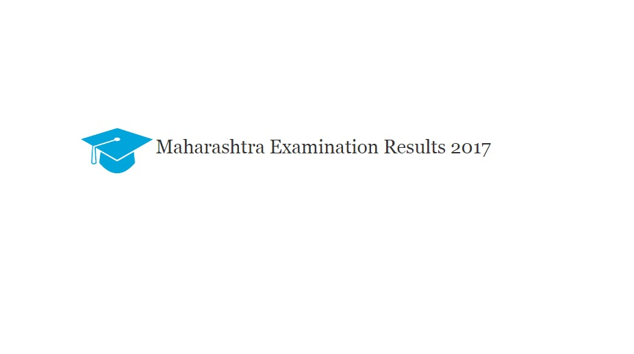 MSBSHSE, SSC Results 2018, Maharashtra Class 10 Results, mahresult.nic.in, Maharashtra Board Class 10 Results 2018
