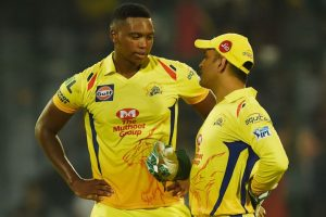 IPL 2018 | KXIP vs CSK, match 56: Everything you need to know
