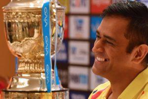 IPL 2018 final | SRH vs CSK: Stats review