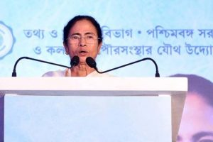 Mamata Banerjee cancels her China trip; know why